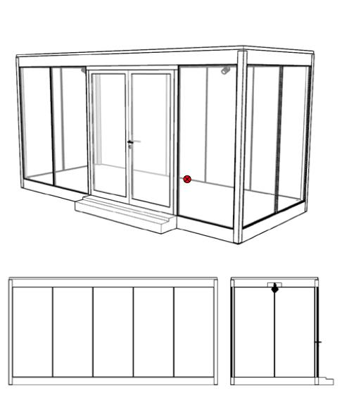 modular-metal-structure-viewbox